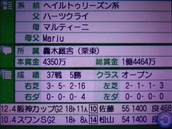 DSC09925.JPG