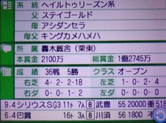 DSC09991.JPG