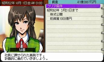 HNI_0012 (344x206).jpg